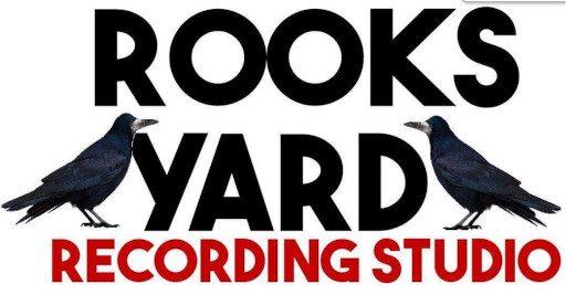 Rooks Yard Recording Studio